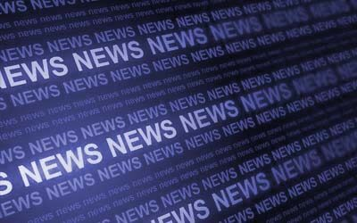XTZ.News Podcast Episode 3: $ 100 Milyon nga Tezos STOs