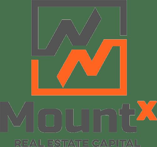 Kommersiell eiendomsinvestering mulighet for Mount X investorer