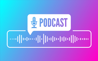 Podcast XTZ.News Episodio 3: STO Tezos da $ 100 milioni